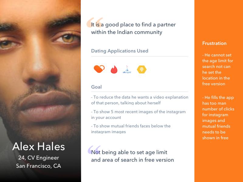 indian dating app dil asiatisk dating website